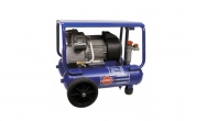 Airpress Compressor BLM 20-350