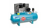Airpress Compressor K 200-450