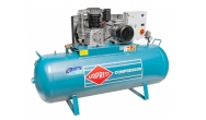 Airpress Compressor K 500-1000S