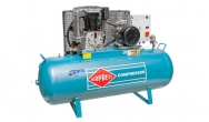 Airpress Compressor K 500-1500S