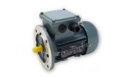 Elektromotor 3F, 0,18 KW 1500 rpm