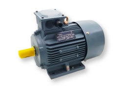 Elektromotor 3F, 3,0 KW 1500 rpm