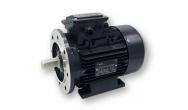 Elektromotor 3F, 2,2KW 3000 rpm