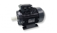 Elektromotor 3F, 2,2 KW 1500 rpm