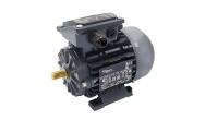 Elektromotor 3F, 0,12 KW 1500 rpm