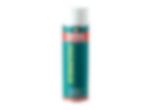 Sprays x